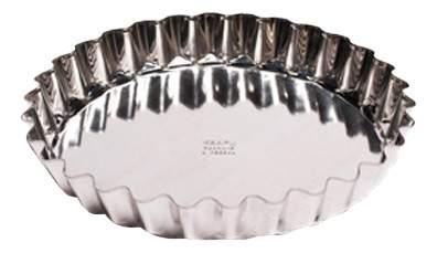 Форма для выпечки для тортов КФ-17.000
