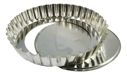 Форма для выпечки со съемным дном