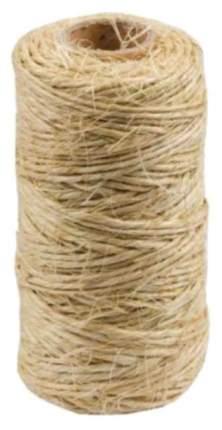 Веревки, шпагаты, шнуры Зубр 50090-500
