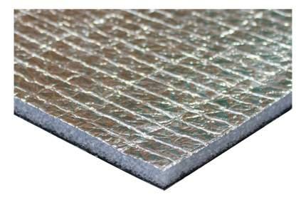 Звукопоглощающий материал для авто SGM 5 шт SGM.ISL.АС8.05X100