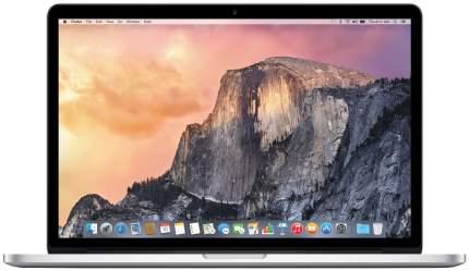 Ноутбук Apple MacBook Pro 13 Z0UP000GM