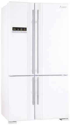 Холодильник MITSUBISHI ELECTRIC MR-LR78G-PWH-R White