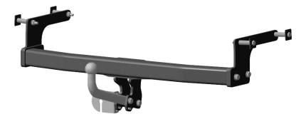 Фаркоп bosal для Renault 1429-A