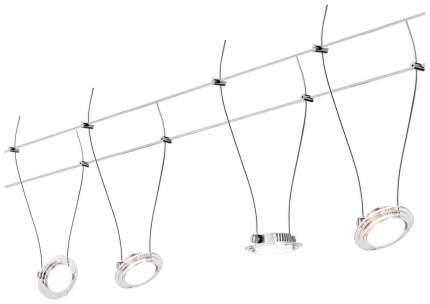 Струнная система Paulmann 94117 LED