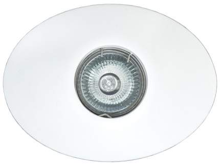 Встраиваемый светильник Точка света AZ31