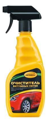 Очиститель битумных пятен, ASRTOhim 500 мл