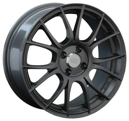 Колесные диски ENKEI TUNING SC25 R16 7J PCD5x105 ET39 D56.6 (D01098)