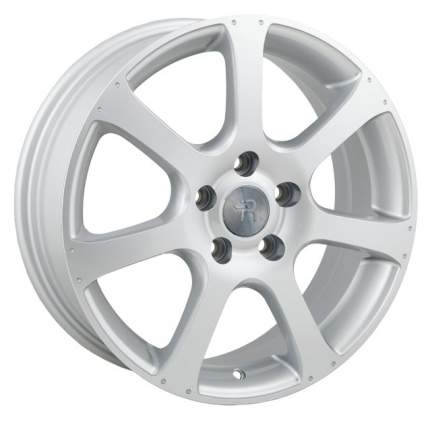Колесные диски REPLICA H 23 R18 7J PCD5x114.3 ET50 D64.1 (S022624)