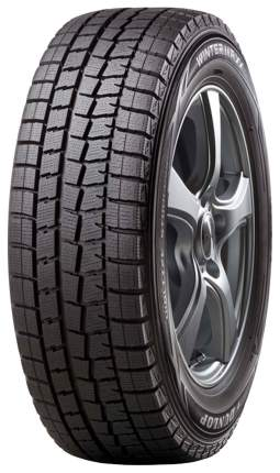 Шины Dunlop J Winter Maxx WM01 225/55 R17 101T