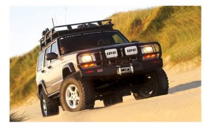 Силовой бампер ARB для Jeep 3450080