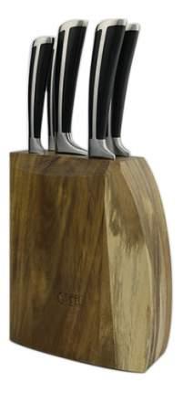 Набор ножей GIPFEL 8426 5 шт