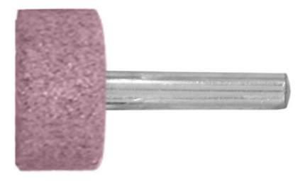 Шарошка для шлифовальных машин FIT 36952