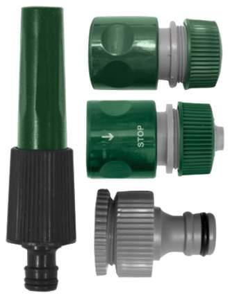 Комплект ручного полива FIT 77291