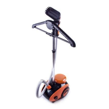 Вертикальный отпариватель Endever Odyssey Q-4 80335 Оранжевый, черный