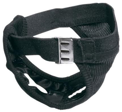 Трусы для собак Ferplast Culotte Hygienic Black XLarge , черные