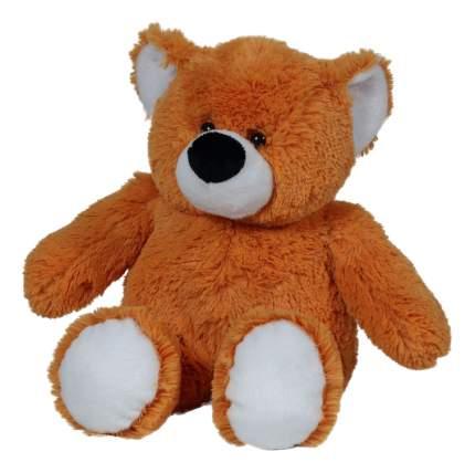 Мягкая игрушка Весна Медведь 39 см