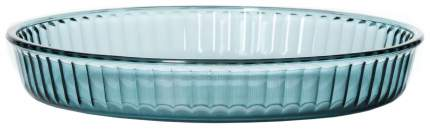 Форма для выпечки Pasabahce 59044AQ Голубой