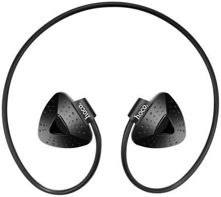 Беспроводные наушники Hoco ES3 Black