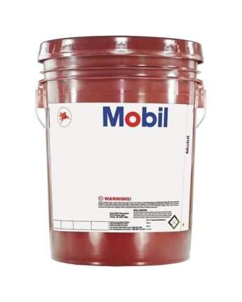 Гидравлическое масло Mobil 20л 111451