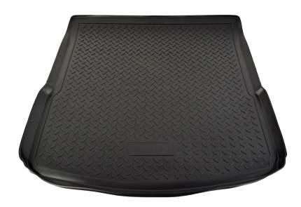 Коврик в багажник автомобиля для Audi Norplast (NPL-P-05-03)