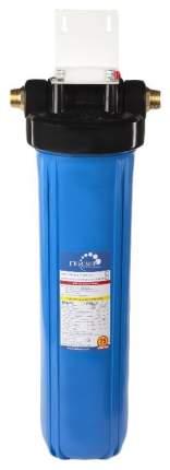 Магистральный фильтр механической отчистки Гейзер Джамбо-20