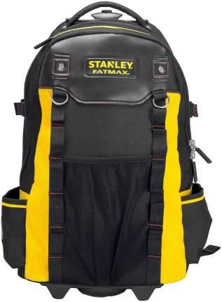 Рюкзак для инструмента Stanley FATMAX 1-79-215
