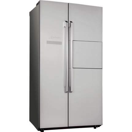 Холодильник Kaiser KS 90210 G Grey