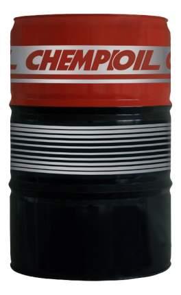 Моторное масло Chempioil Truck Super 15w-40 60л