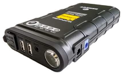 Пуско-зарядное устройство для АКБ JSL 5-19B 12Ач SE4000FE