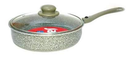 Сотейник JARKO Onyx 15080954 24 см