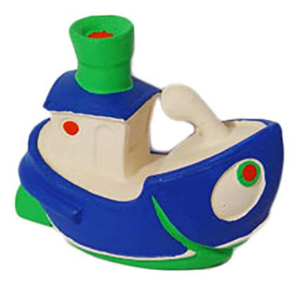 Игрушка для купания Lanco Кораблик