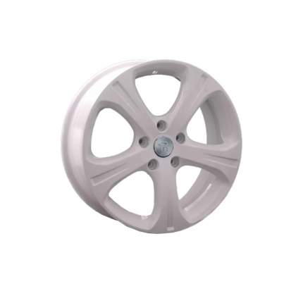 Колесные диски Replay H15 R17 6.5J PCD5x114.3 ET50 D64.1 005910-120497003