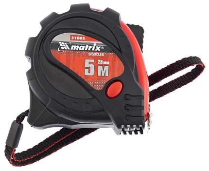 Рулетка MATRIX 31005
