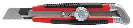 Нож канцелярский MATRIX 78914