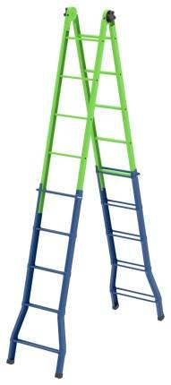 Лестница СИБРТЕХ 97892