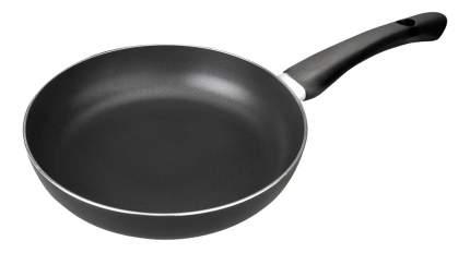 Сковорода IBILI 28 см