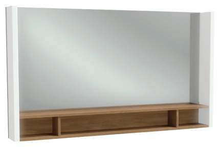 Зеркало для ванной Jacob Delafon Terrace 051EB1183-NF дуб