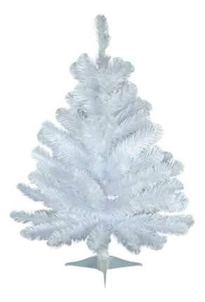Ель искусственная Triumph Tree исландская белоснежная 60 см