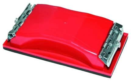 Колодка для ручного шлифования PRORAB 70001210