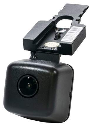 Видеорегистратор AVEL AVS400(#103) с GPS информатором