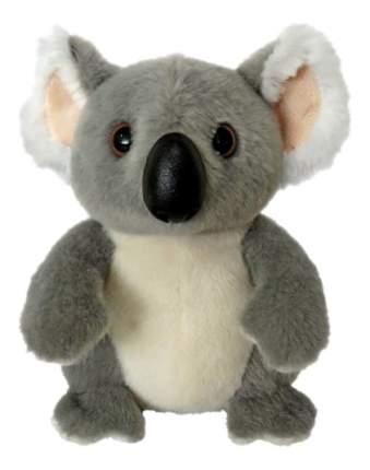 Мягкая игрушка Fluffy Family Коала 18 см 681436