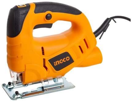 Лобзик INGCO JS4008