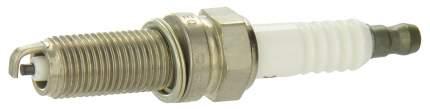 Свеча зажигания DENSO XU22HDR9