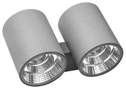 Настенный светильник Lightstar 372594