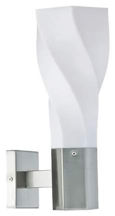 Настенный светильник Maytoni S106-24-01-N