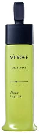 Масло для лица VPROVE Expert Algae Light Oil 30 мл