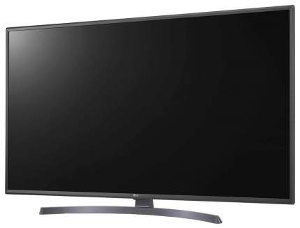 LED-телевизор LG 43LK6200PLD