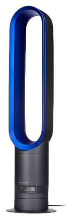 Вентилятор напольный Dyson AM07 blue/black