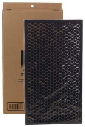 Фильтр для воздухоочистителя Sharp FZD40DFE