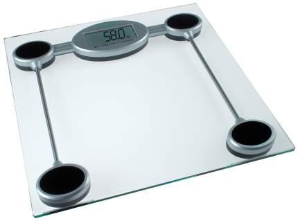 Весы напольные Medisana 40451 Прозрачный